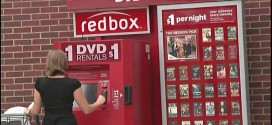 Financing a Redbox Franchise