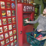 How To Start a Redbox Franchise