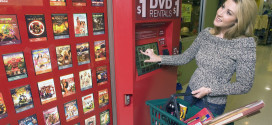 How Do I Start a Redbox Franchise?