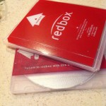 Redbox Franchise Startup Cost